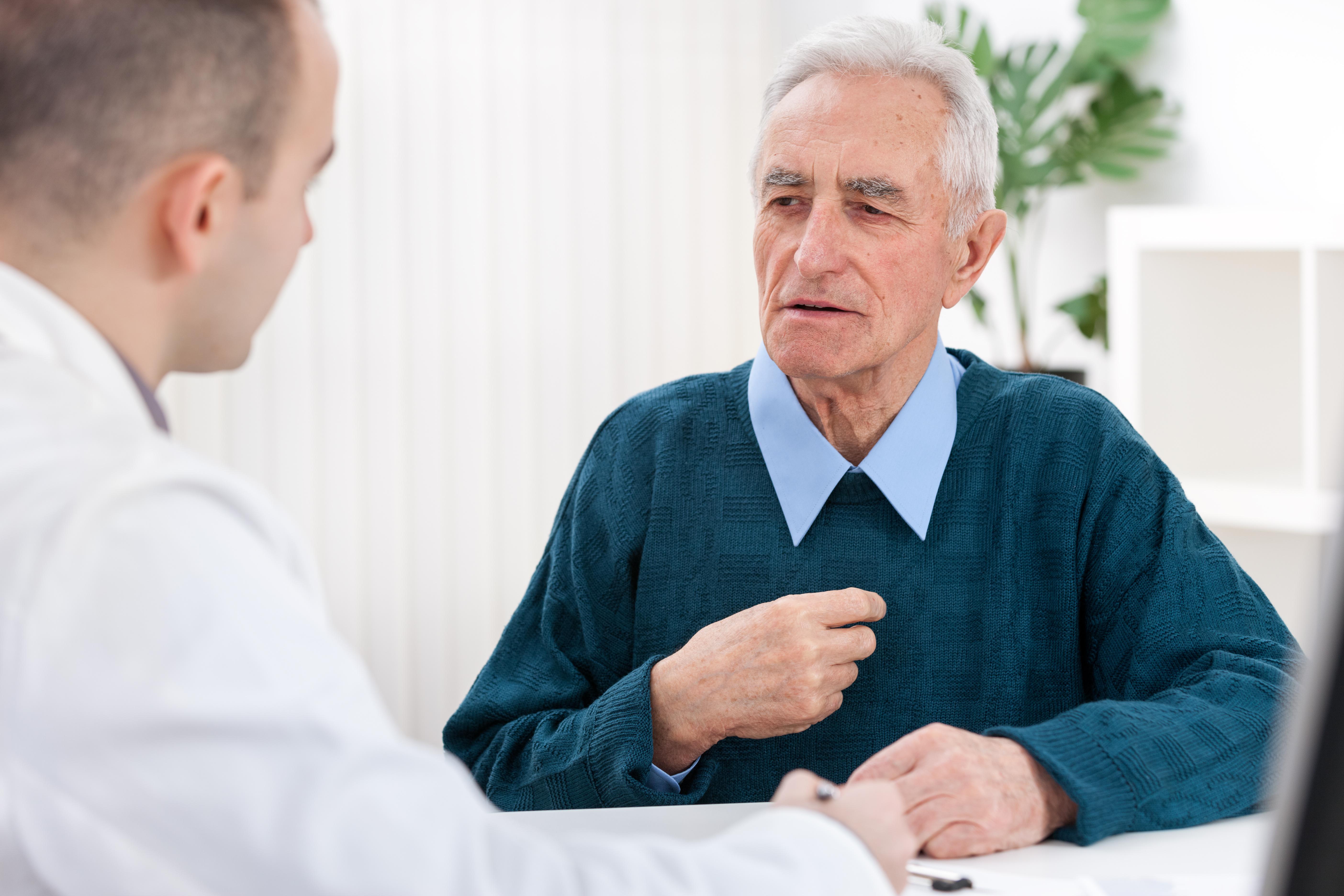 diagnosis-vs-prognosis.jpg
