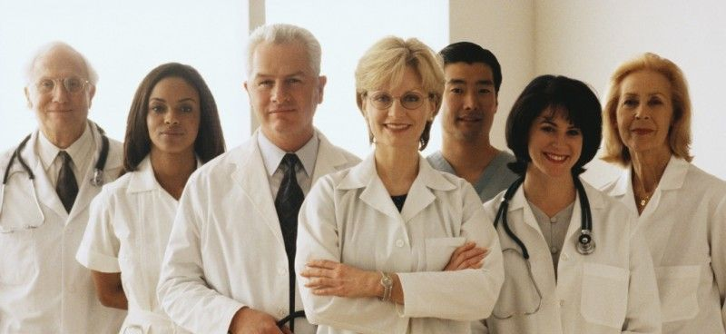 benefits-of-clinical-research-training-program-for-physician-800x368.jpg