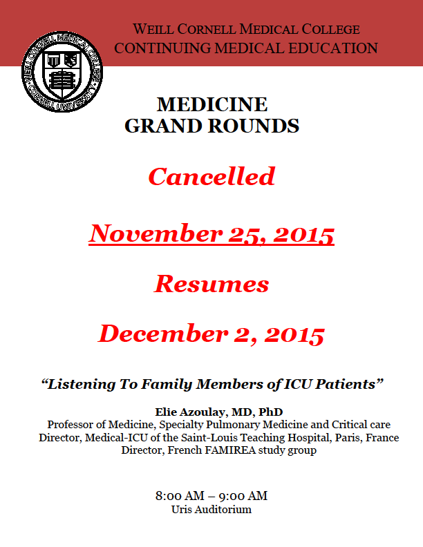 medicine_grand_rounds.png