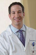 Andrew S. Epstein, M.D.