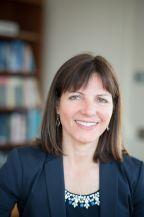Holly G. Prigerson, PhD