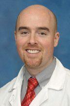 Bryan J. Schneider, M.D.